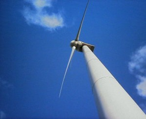 巨大風車1